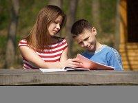 Czytaj dalej o angielskim dla dzieci Pruszków