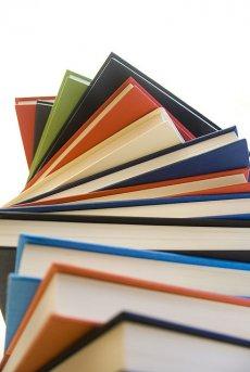 książki przygotowujące do matury