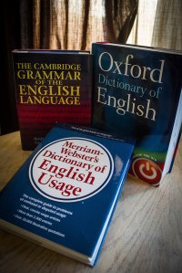 angielski-obrazek