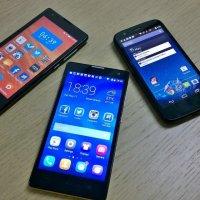 Etuo.pl - etui i akcesoria do smartfonów i tabletów