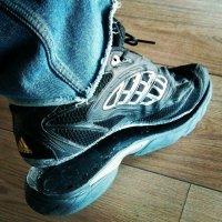 sklep z butami sportoymi