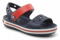 http://www.landersen.pl/dzieciece-sandaly-crocs-crocband-sandal-kids
